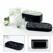 Een pareltje: Gin on the go